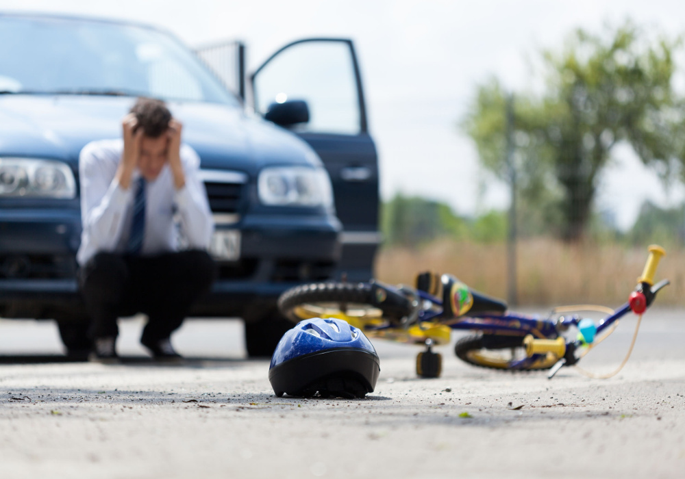 Auto Accident Attorneys Janesville WI