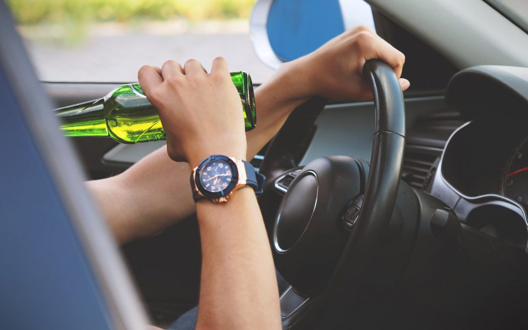 Westport, WI – Injures After Drunk Driver Hits Family of 4 on WI-113