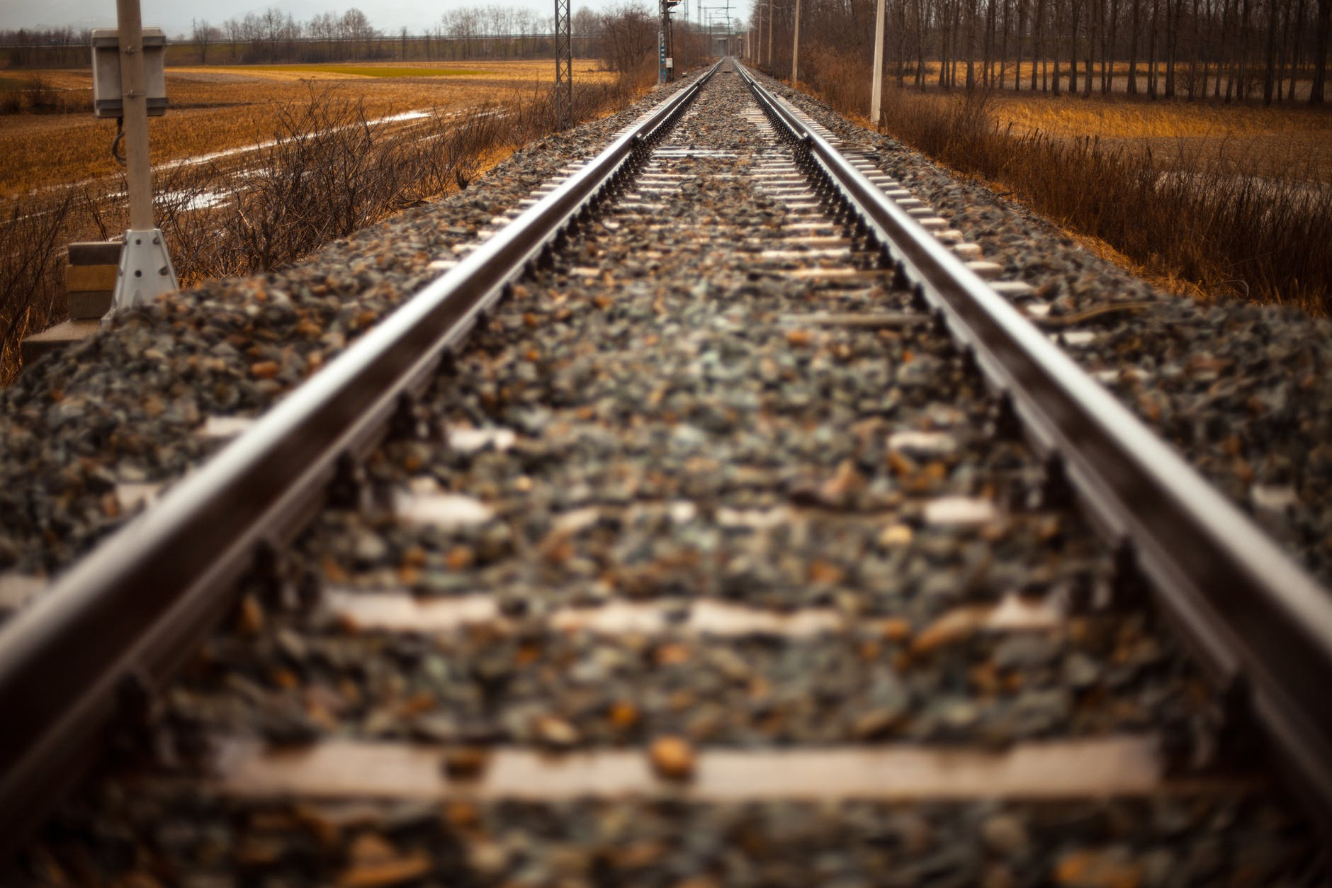 Whiteside County, IL - Robert Merrill Dead In Train Accident At Moline Rd & Smit Rd